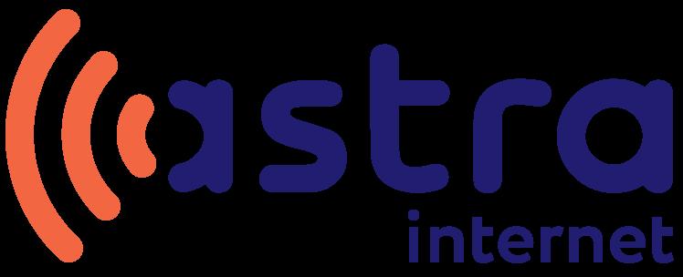 Спутниковый интернет Astra Internet в Айхале